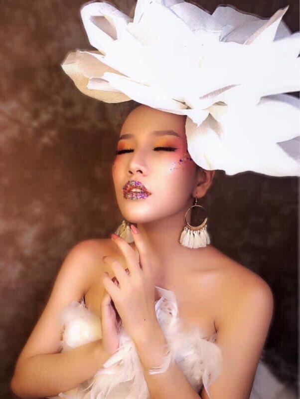 mau-make-up